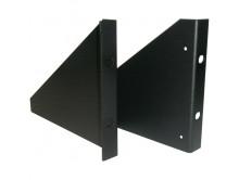 re_porter-rack