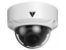 VDT - MP3812U