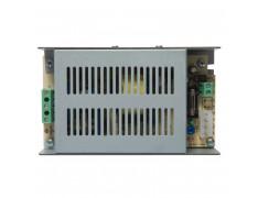 IPS12060G